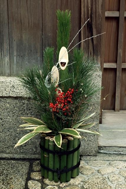 いつから いつまで 門松 門松はいつまで飾るのが正しいか|正月飾りはいつから飾るかも解説